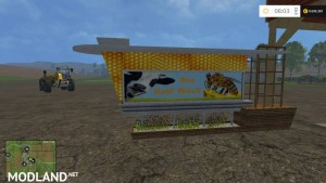 Beekeeping Pack Placeable v 1.0 , 12 photo