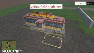 Beekeeping Pack Placeable v 1.0 , 27 photo