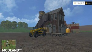 Beekeeping Pack Placeable v 1.0 , 7 photo