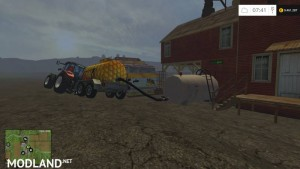 Beekeeping pack placeable v 2.0 placeable , 10 photo