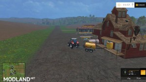 Beekeeping pack placeable v 2.0 placeable , 11 photo