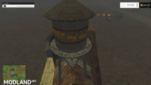 Beekeeping pack placeable v 2.0 placeable , 15 photo