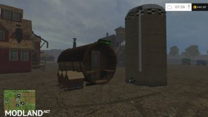 Beekeeping pack placeable v 2.0 placeable , 17 photo