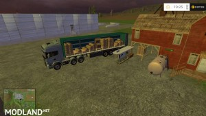 Beekeeping pack placeable v 2.0 placeable , 2 photo