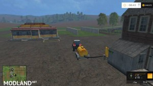 Beekeeping pack placeable v 2.0 placeable , 20 photo