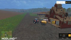Beekeeping pack placeable v 2.0 placeable , 21 photo