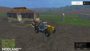 Beekeeping pack placeable v 2.0 placeable , 25 photo