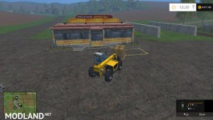 Beekeeping pack placeable v 2.0 placeable , 27 photo