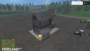 Beekeeping pack placeable v 2.0 placeable , 29 photo