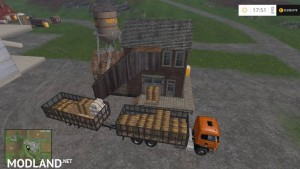 Beekeeping pack placeable v 2.0 placeable , 3 photo