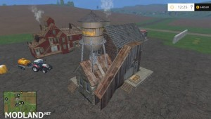 Beekeeping pack placeable v 2.0 placeable , 30 photo