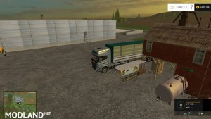 Beekeeping pack placeable v 2.0 placeable , 5 photo