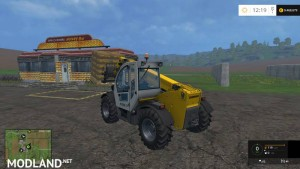 Beekeeping pack placeable v 2.0 placeable , 7 photo