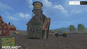 Beekeeping pack placeable v 2.0 placeable , 9 photo