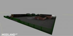 Biogas Plant v 1.0, 3 photo