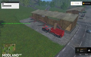 Food Storage Mod v 4.0, 8 photo