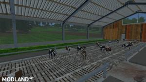 THE Placeable PigMast and BeefMast  v 2.0, 6 photo