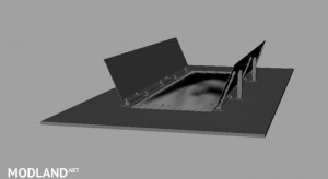 Fully Animated Unloading Mod v 1.0 , 5 photo