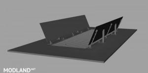 Fully Animated Unloading Mod v 1.0 , 6 photo