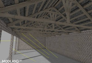 Garage Mod, 2 photo