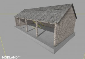 Garage Mod, 3 photo
