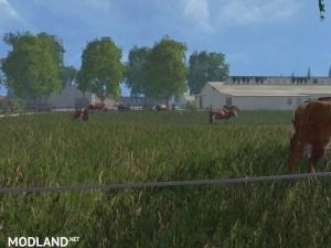 MODELS COWS  v 1.0 , 6 photo