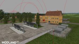 Railway Station v 1.0, 3 photo