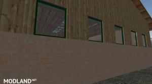 Small Garage Mod v 1.0, 4 photo