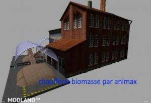 BIOMASSE V1
