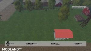 Wiata Placeable Mod, 3 photo