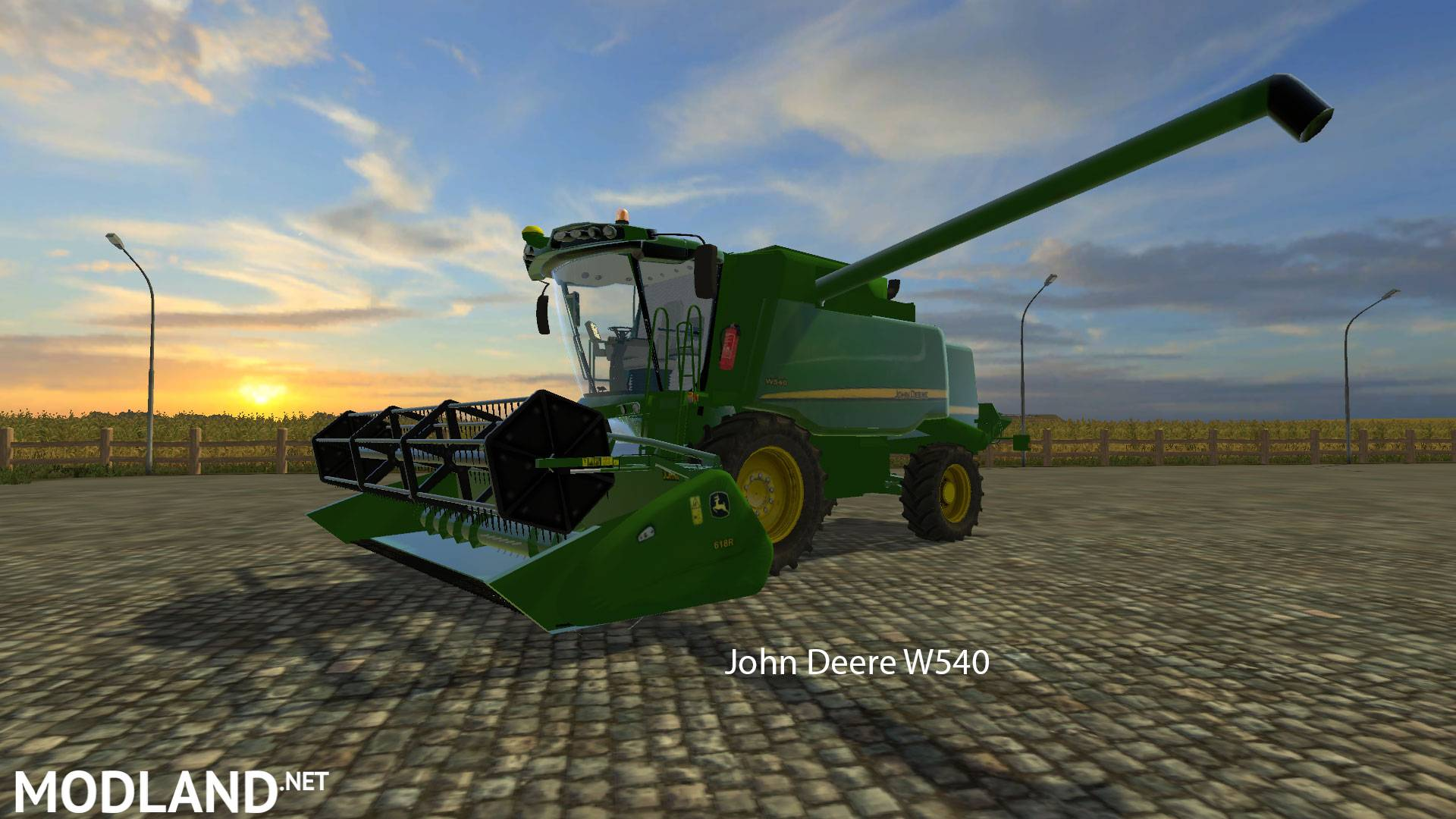 Fs15 big mods pack v6 john deere pack v 2 0 mod for farming simulator 2015 15 fs ls 2015 mod
