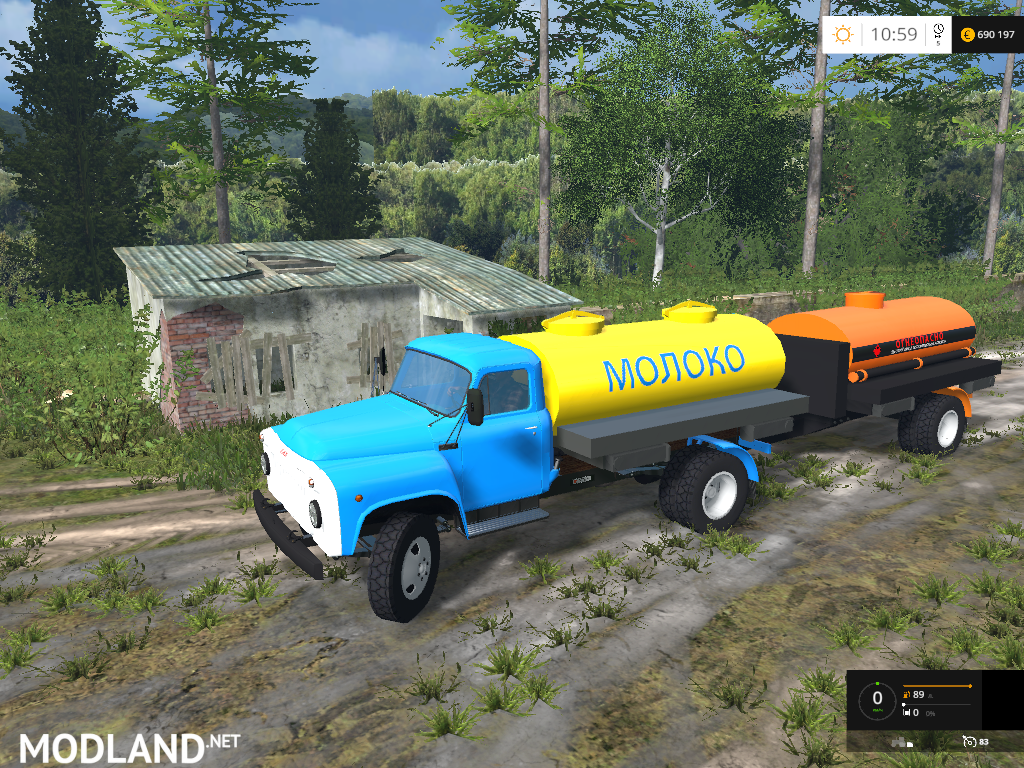 GAZ 53 Pack v 1.2 FsScreen_2015_02_21_10_57_15_ModLandNet