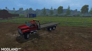 GMC Truck Pack, 7 photo