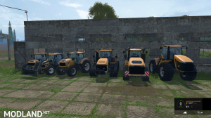 Cat Challenger and Cat Lexion Pack, 3 photo