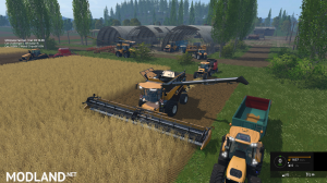 Cat Challenger and Cat Lexion Pack, 2 photo