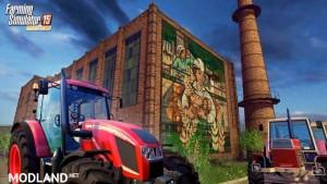 Farming Simulator 2015 Gold Edition Add-On, 7 photo