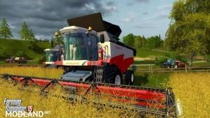 Farming Simulator 2015 Gold Edition Add-On, 2 photo
