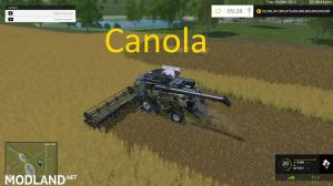 Camo New Holland Pack by Eagle355th  v 1.0 FIXED, 7 photo