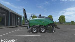 John Deere Green New Holland Pack v 1.0 by Eagle355th, 2 photo