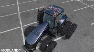 Case IH Magnum 380 v 2.0 by Eagle355th, 2 photo