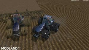 Case IH Magnum 380 v 2.0 by Eagle355th, 1 photo