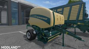 Krone, Newholland, Horch Mix Pack v 2.0 by Eagle355th, 20 photo
