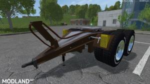 New Holland Pack V2_1 & Cat Truck and Trailer V2 Pack by Eagle355th, 15 photo