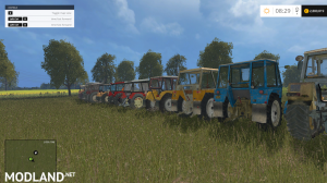 map v1 modpack ls15, 7 photo