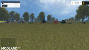 map v1 modpack ls15, 19 photo