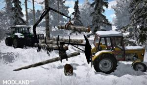Mod Pack Snow Edition, 3 photo