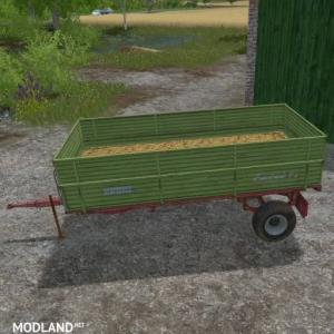Pack for FOOD PROCESSING MODPACK v 1.0, 3 photo