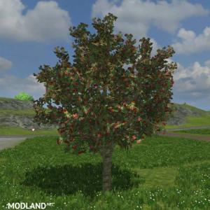 Pack for FOOD PROCESSING MODPACK v 1.0, 2 photo