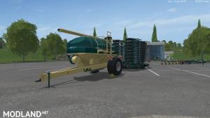 Krone, Newholland, Horch Mix Pack v 2.0 by Eagle355th, 24 photo