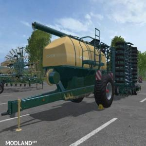 Krone, Newholland, Horch Mix Pack v 2.0 by Eagle355th, 23 photo